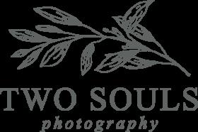 Family & Wedding Photographers Dublin